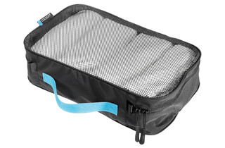 Packing Cube Light