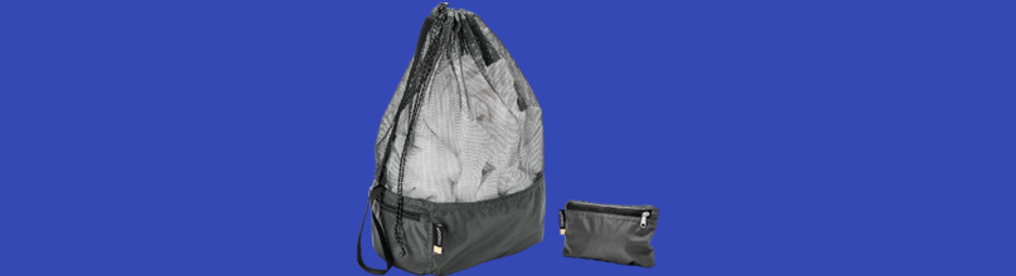 Beach & Laundry Bags
