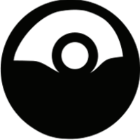 Microfleece/Nylon