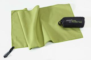 Towel Ultralight