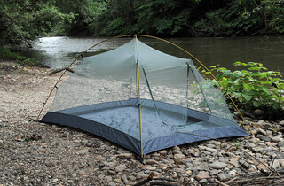 Mosquito Dome Double