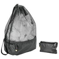 Beach Bag / Laundry Bag Traveler
