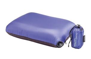 Air-Core Pillow Hyperlight