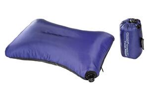 Air-Core Pillow Microlight