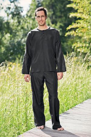 Travel Pyjama (Men)