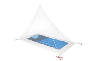 Travel Net Single ultralight