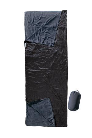 Outdoor Blanket