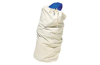 Sleeping Bag Storage Bag