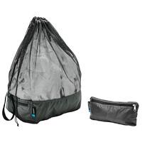 Beach Bag / Laundry Bag City
