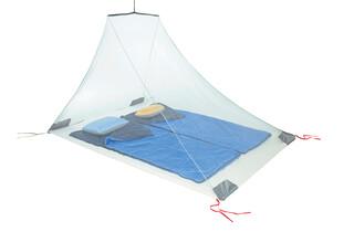 Outdoor Net Double ultralight