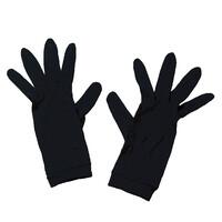 Glove Liners