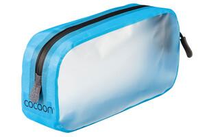 Carry On Liquids Bag