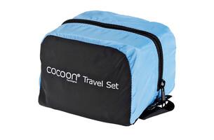 Travel Set Ultralight - 3 pieces