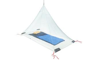 Outdoor Net Single ultralight