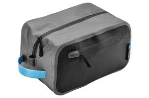 Toiletry Kit Cube